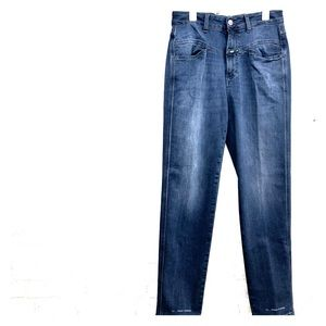 Anthropologie Closed Jeans